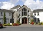 Portiuncula Nursing Home Multyfarnham