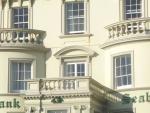 Seabank Residential Home Portrush