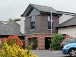 The Somme Nursing Home Belfast