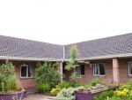 Strangford Court Care Home Downpatrick