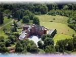 Grange Hall Care Home Melrose