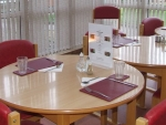 Greencross Nursing Home & Lodge Glasgow