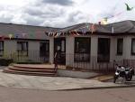 Greenhills Care Home Biggar