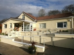 Oakhill Care home 928 Carmarthen Road Swansea