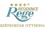 Rege Residence