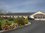 st-marthas-nursing-home